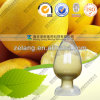 Natural Pomelo Extract 98% Naringin