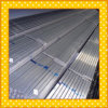 ASTM A106 Galvanized Steel Square Pipe