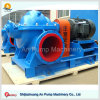 Horizontal Large Volume Double Suction Axially Spilt Casing Centrifugal Pump