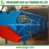 Z600 Automatic Tree Log Debarker Small Wood Peeling Machine for Sale