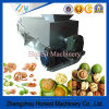 High Quality Walnut Sheller / Green Walnut Shelling Machine