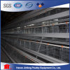 Hot Galavanized Steel Chicken Cage to Africa