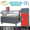Factory Supply! 1325 High Precision CNC Woodworking Machine