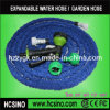 23meter Full Set with Spray Nozzle and Connectors Garden Pocket Hose (3X hose)