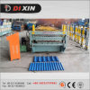 Roof Use and New Condition Used Roofing Metal Roof Panel Roll Forming Machine
