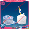 Disposable Closed Wound Drainage Reservoir System