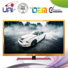 32inch HD Display Andriod System Super Slim LED TV