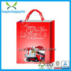 Hot Sale and Cheap Paper Christmas Gift Bag in Guangzhou
