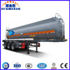 3 Axle 45kl Liter 50 000L Cheaper Chinese Fuel Tanker