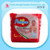 China OEM Factory Hot Sale Good Quality Baby Diapers in Turkey Factories