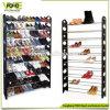 Shoes Shelf Steel Tube 10 Layers Storage Amazing Shoe Rack