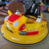 Sale New Kids Amusement Park Bumper Cars
