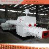 Solid Fired Brick Extruder of Brick Making Machine