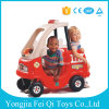 Good Quality Kids Plastic Toy Car for Sale