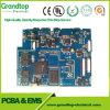 Professional SMT PCB Board for Control Machine Field