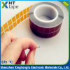 High Quality Polyimide Insulation Tape Adhesive Glue Single Sided Tape