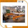 QSM-200 Bridge Type Single Head Polishing Machine