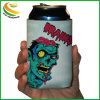 2018 Festival Theme Stubby Can Holder for Promotional Gift