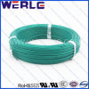AWG 16 FEP Teflon Insulated Wire Cable
