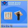 Xc-1108 High Quality Sanitary Fitting Floor Drain