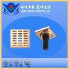 Xc-1108 High Quality Sanitary Fitting Floor Drain