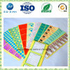 Factory Selling Promotional Christmas Self Adhesive Address Label (jp-s231)