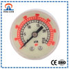 Customized Wholesale Widely Use Medical Equipment Pressure Meter