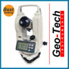 Best Selling 2 Second Electronic Digital Theodolite (GTH-02)