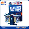 Amazing Shooting Game Machine in HD Screen Rambo Arcade Game
