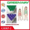 Pharmaceutical Peptide Ghrp-2 Acetate Powder
