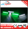 Grill 4X6LED Light Heads