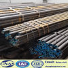 EN31/SAE52100/GCr15 Alloy Tool Steel Pipe For Mechanical Special Steel