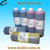 Vivid Color Pigment Ink for Epson Surecolor P600 Refill Kits