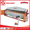 W62K 3*2500 Hydraulic Sheet Metal Folding Machine