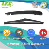 Car Auto Parts Wiper Arm for KIA Sorento