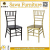 Most Popular Beauty Wholesale Chiavari Chair