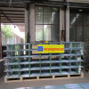 Masonry Joint Reinforcement Mesh ASTM Stand