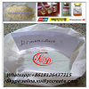 Weight Loss Powders Rimonabant (Acomplia) CAS 168273-06-1 for Body-Slimming