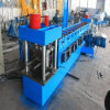 Middle East Auto Change Size Cable Tray Roll Forming Machine