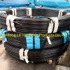 Black Oil Reel Packing Steel Wire Rope 1910-2250n/mm2 Steel Spring Wire High Tensile 0.4mm Spring ...