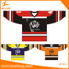 Latest Make Your Own Custom Hockey Jerseys Shirt Sweatshirts Clothing