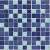 Glazed Ceramic Mosaic Floor Wall Tile (K2925-4381-3477)