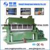 Best Quality Paper Pulp Egg Tray Forming Machine
