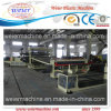 PVC Waterproof Rolls Extrusion Line