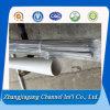 Samll Diameter Grade 2 Seamless Titanium Tubes with Best Price