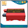 Hanfong 1500watt Hybrid Solar Inverter with CPU Control (TP1500)