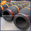 "10"" to 40"" High Pressure Marine Floating Hose"