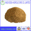 Meat Bone Meal Animal Fodder High Quality