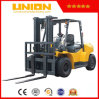 High Cost Performance Sunion Gn50 (5.0t) Diesel Forklift