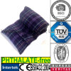 Medical Therapy Pack Microwave Heated Lavender Bag